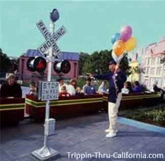 Adventure City Express Train...