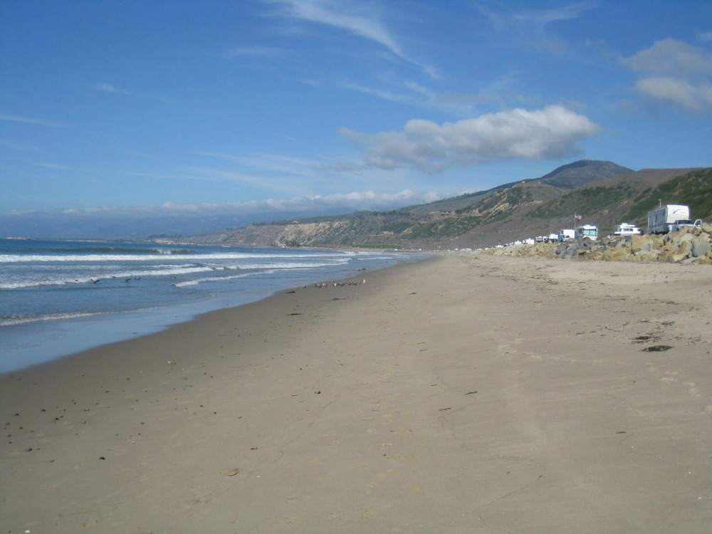 ventura california beaches things to do and where to stay. Black Bedroom Furniture Sets. Home Design Ideas