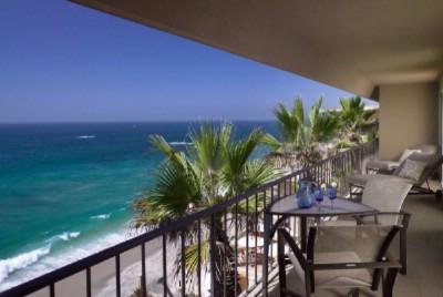 List of Laguna Beach California Beaches