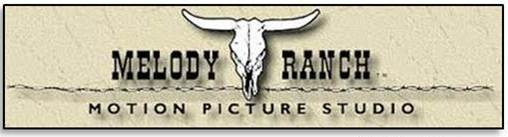 Melody Ranch..