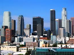 Los Angeles..