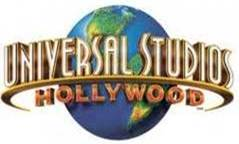 Universal Studios Hollywood..