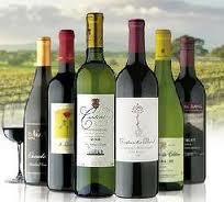 Cellars Wine Club...