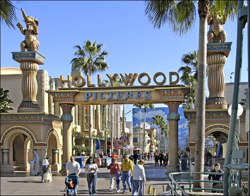 Disney California Adventure How To Get Discounted Tickets