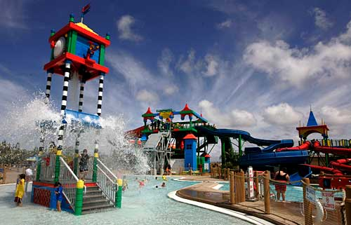 Legoland Water Park Hours Directions Hotels Nearby