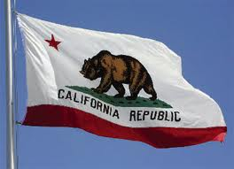 See more about California's Facts & Symbols..