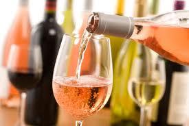 Table Wine..