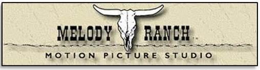 Melody Ranch..
