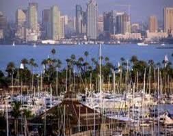 San Diego Hotels...