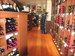 Wine Store..